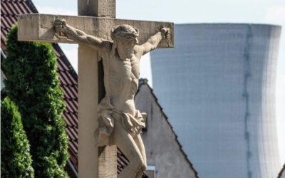 Wertschöpfung in christlicher Verkündigung – Festschrift für Roland Pelikan