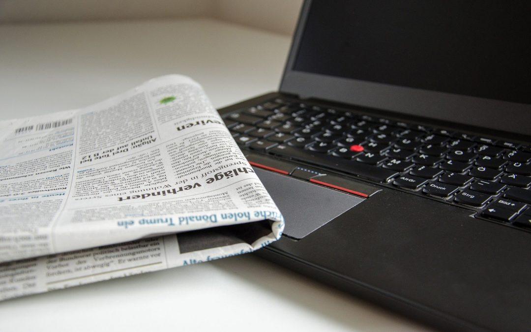 Pressemitteilung: Motivieren statt bestrafen –  Ideen für das Jobcenter der Zukunft