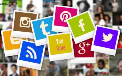 """Finale der Online-Reihe """"Freiheit Digital"""""""